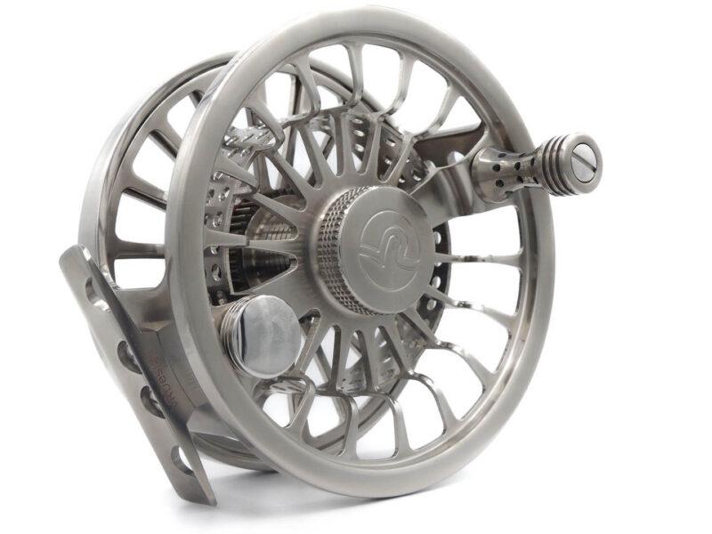 VRDesign Fly reels 2000 2012 69