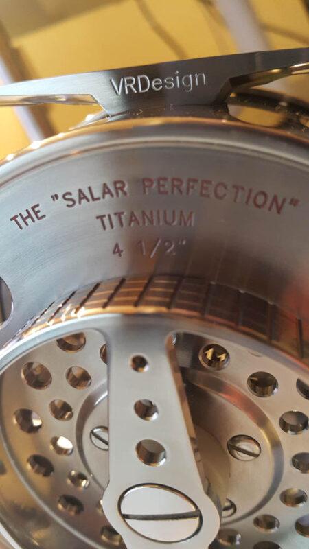 VRDesign Salar Perfection MK1 02